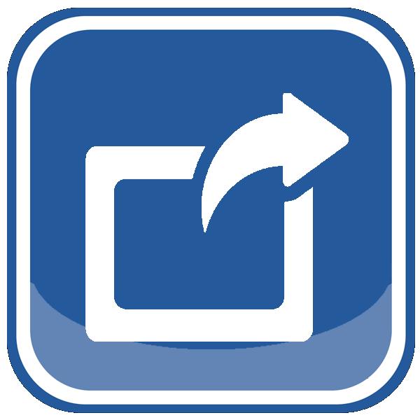 Player HTML5 1